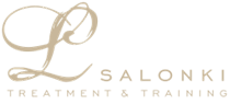 L-salonki Treatment & Training
